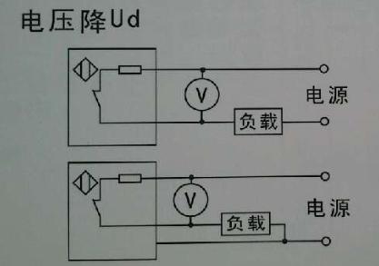 接近开关价格_通用sick西克m18电感式传感器批发价格