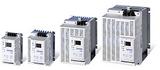 LENZE(伦茨)SMD变频器ESMD153L4TXA