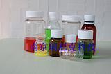 PET聚酯试剂瓶