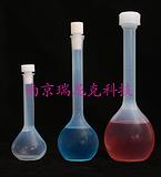 FEP容量瓶