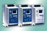 LENZE(伦茨)SMD变频器ESMD113L4TXA