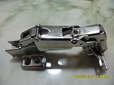 厂家直销 165度欧式特殊角度固定铁铰链 三种规格低价批发