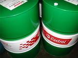 代理嘉实多Syntilo81BF合成切削液