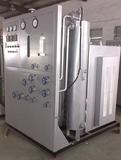 氨分解设备  氨分解炉专用炉胆  氨分解配件