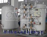 反应釜用PSA制氮机维修