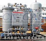 苏州PSA制氮机保养维修的设备