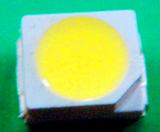 LED高折光调荧光粉硅胶  高折色胶  大功率胶