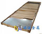 STE260Z钢板