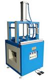 枕头压缩封口包装机,操作简单,曹大海机械销售。