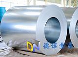 R210P钢板