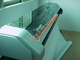 赛夫服装喷墨绘图打印机,UT服装喷墨打印机绘图仪直销,GP服