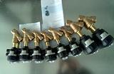 供应齐齐哈尔气动阀  气动阀厂家价格  制氮机专用碳分子筛