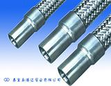 焊接式金屬軟管