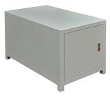 合肥机箱合肥机柜合肥设备外壳
