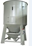 立式螺旋混合机 均化仓 均质设备 混料机 立式混合机