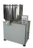 立式混合机 塑料混合机 混色机 拌色机 拌料机 混料机