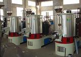 SHR200L高速搅拌机 高速混合机 塑料混合机