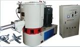 陶瓷粉混合机 钙粉混合机 锂电池混合机