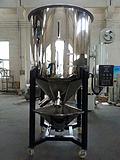 张家港市科仁 螺旋混合干燥机 搅拌干燥机 立式混合干燥机
