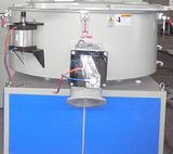 SHL冷却混合机  塑料混合机 锂电池混合机 粉末混合机科仁机械