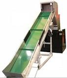 科仁牌 皮带输送机  输送带   输送机 产量高,科根据客户要求