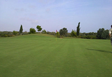 宝润喷泉喷灌厂家直供 最新技术高尔夫球场草坪种植养护联系电话