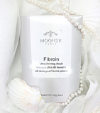 MOONSE穆丝系列化妆品