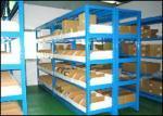 重型仓储货架,厦门层板式货架