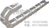 上海碳钢镀锌钢制拖链【15132718383】