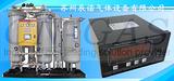 化工制氮机专用氮气纯度检测仪P860氧氮分析仪