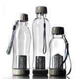 专业供应上海水壶公司,上海水壶厂家,上海水壶报价