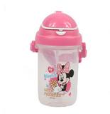 专业供应专业出售各种水壶,迪士尼水壶旅游水壶,上海酷品