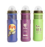 专业供应专业出售各种水壶,不锈钢电热水壶,上海酷品