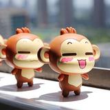 专业供应买玩偶公仔,搪胶玩偶就选上海酷品
