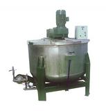 销售常州互帮供应:砂浆搅拌桶,超声波清洗机应用,光伏行业清洗