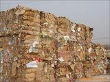 浦东金桥废纸回收,浦东金桥回收废纸箱,川沙牛皮纸回收