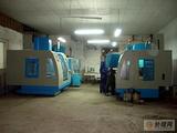 浦江制冷设备回收浦江发电机组回收浦江淘汰设备回收