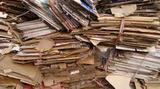 上海宝山白纸回收,上海松江白纸回收,上海嘉定废书回收