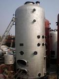嘉定锅炉回收,嘉定回收通用零配件,嘉定燃煤蒸汽锅炉回收