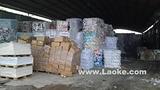上海松江文档销毁环保机构,宝山区铜版纸销毁,徐泾A4纸销毁