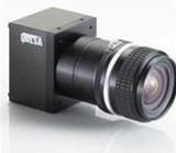 加拿大DALSA机器视觉相机