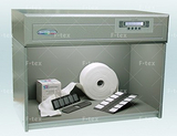 供应Verivide光源箱|CAC60 标准光源对色灯箱