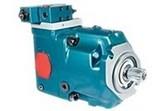 意大利SAMHYDRAULIK高中压斜轴泵