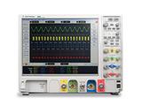 出售yl_Agilent8990B_峰值功率分析仪