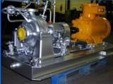 法国ENSIVAL-MORET磨锐泵