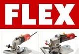 德国FLEX角磨机