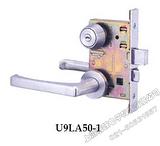 日本MIWA门锁 美和门锁 日本MIWA 日本美和 MIWA锁
