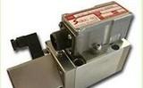 瑞士SELEC AG工业用泵