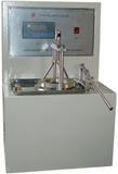 山东厂家,织物仪,LFY-217A织物静水压试验仪