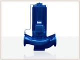 供应清水泵;上海水泵,PBG型屏蔽泵,屏蔽管道泵 清水泵